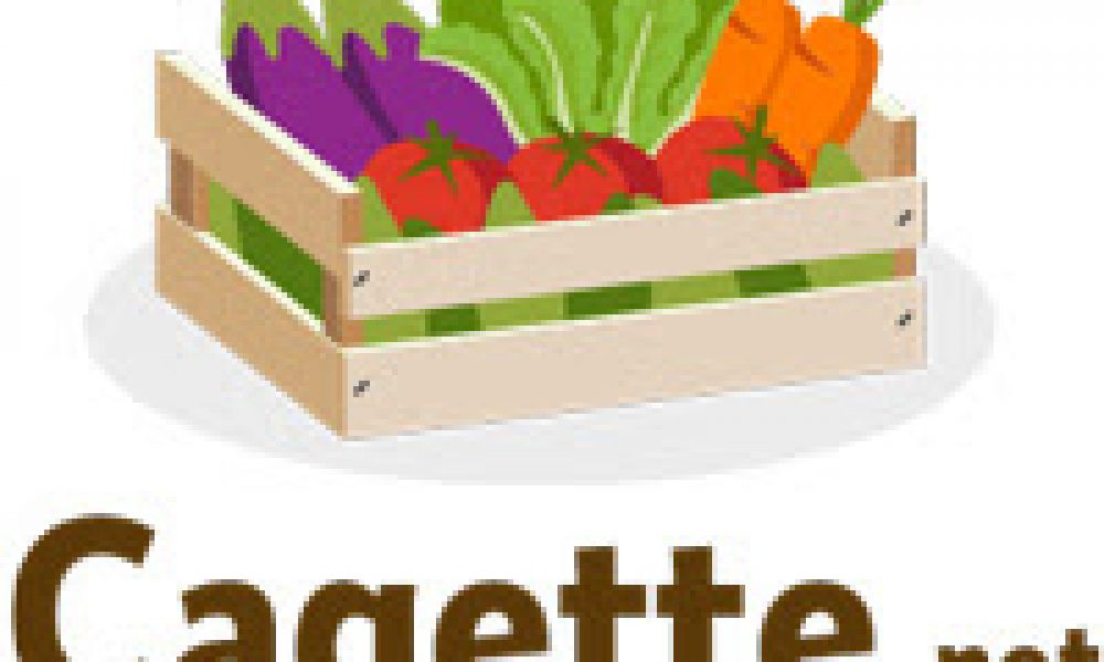 Crowdfunding pour cagette atteint