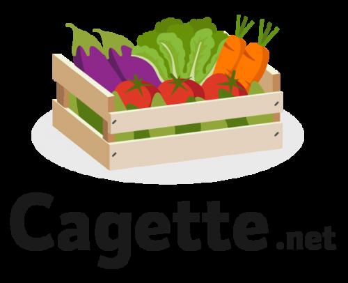 Formation à Cagette.net pour simplifier la gestion de son AMAP